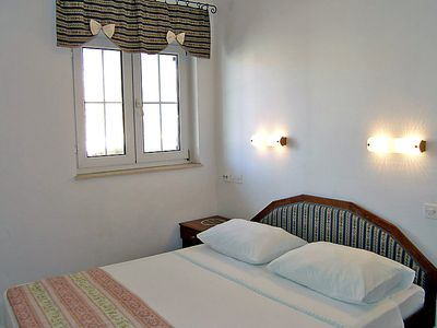Photo for Apartment Đorđi in Hvar/Jelsa - 4 persons, 2 bedrooms