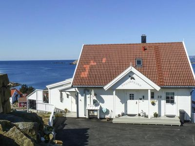 Photo for Holiday flat, Korshamn  in Vest - Agder - 6 persons, 3 bedrooms