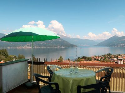 Photo for 2BR Apartment Vacation Rental in Germignaga