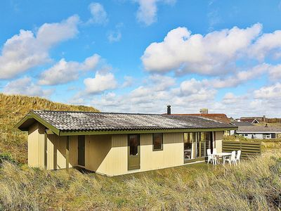 Photo for 5 person holiday home in Ringkøbing