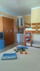 Photo for APARTMENTS DOHA ULCINJ