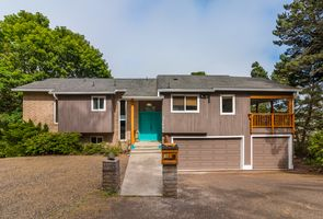 Photo for 3BR House Vacation Rental in Pacific City, Oregon
