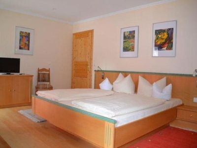 """Photo for Double """"Seeberg rooms"""" - Hotel Gasthof zur Post"""