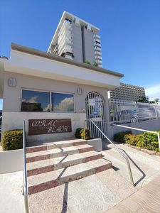 Photo for Be In The Middle of the Isla Verde Strip and The Beach As Your Backyard