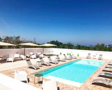 Photo for Tenuta Amostunibeb in Ostuni in Puglia