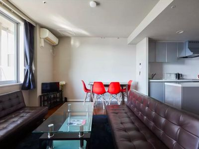 Photo for 2BR Apartment Vacation Rental in ???, ???