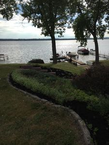 Photo for The Cottage - Beautiful Year Round Home on Cayuga Lake