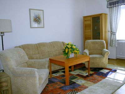 Photo for 2BR Apartment Vacation Rental in Berchtesgaden