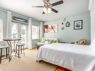 Photo for Inn at Gulf Place 3213 - Book your spring getaway!