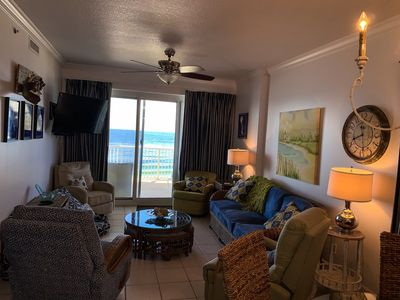 Photo for DISCOUNTED FALL RATES GULF SHORES***