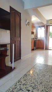 Photo for Newly renovated 2 bedroom town home in Las Palmas!
