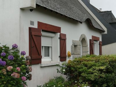 Photo for House south Brittany coast