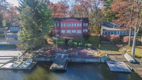 Photo for 4BR House Vacation Rental in Highland Lakes, New Jersey