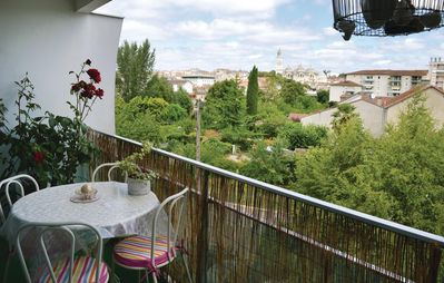 Photo for 2 bedroom accommodation in Périgueux