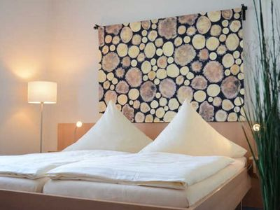 Photo for Single Room - Hotel Garni am Obsthof GbR (Hotel)