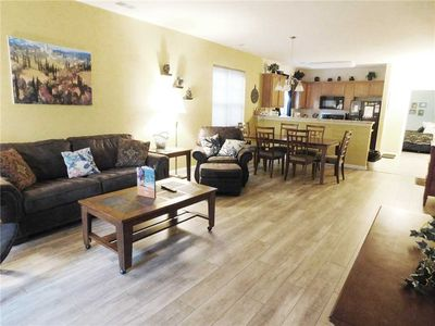 *Spacious, Clean and Updated 3BR* Pets Welcome!!! **AFFORDABLE**