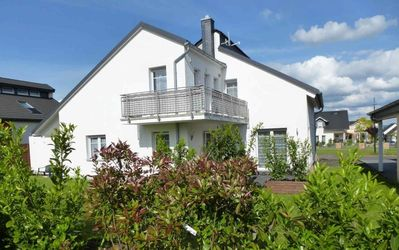 Photo for Apartment / app. for 3 guests with 75m² in Limburg an der Lahn (71270)