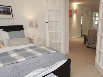 Search 299 holiday rentals