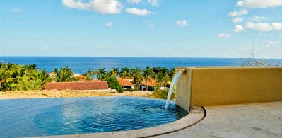 Photo for Casa Cielo, Luxury 4 Bedroom with Amazing Views