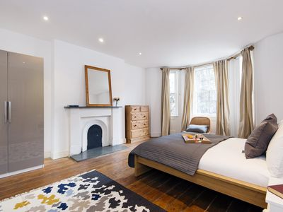 Photo for The Notting Hill Abode - ADWE