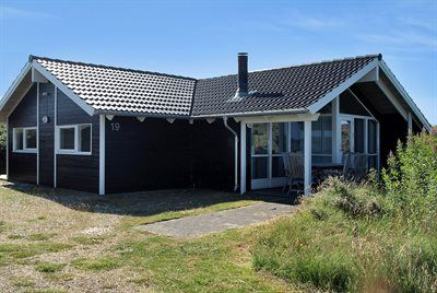 Photo for 2 bedroom accommodation in Hjørring
