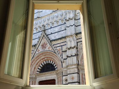 Photo for PANORAMIC HOME in Siena
