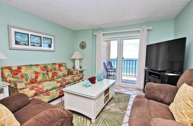 Photo for Surfside Shores 1602-Click the Book Now Button! You Know you Want To!