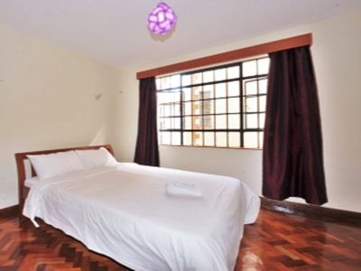 Photo for LAVINGTON, NAIROBI ***ALL 5 STAR REVIEWS***