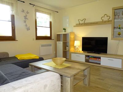 Photo for Holiday home Seeck - Seeck, Axel