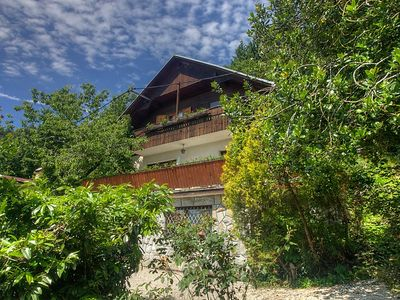 Photo for Vacation home Holiday home Sava  in Bled, Julian Alps - 8 persons, 3 bedrooms