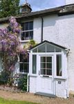 A perfect location, a 5* cottage