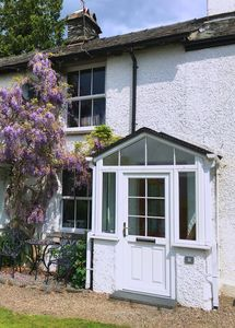Photo for Luxury Holiday Cottage in the Heart of the English Lake District