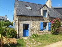 LOVELY RESORT & NICE LITTLE HOUSE - LOVE SOUTH BRITTANY
