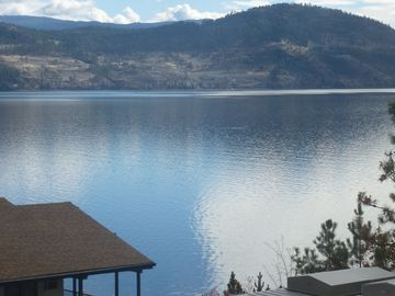 Lake Okanagan Resort (British Columbia, CA)