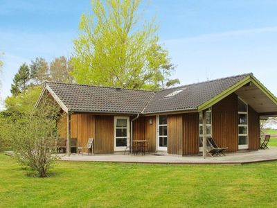 Photo for Vacation home Hårbølle Havn in Askeby - 5 persons, 3 bedrooms