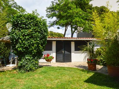 Photo for Holiday house 150 m from beach