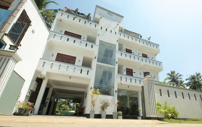 Photo for 8BR Apartment Vacation Rental in Ambalangoda, Southern Province
