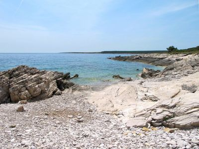 Photo for Vacation home Haus NOEMI (PUL167) in Pula - 6 persons, 2 bedrooms