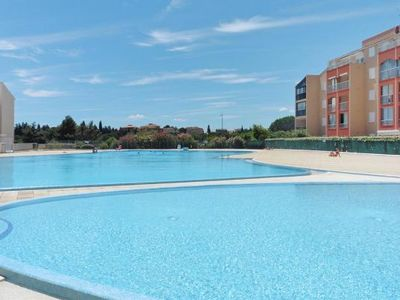 Photo for Holiday flat, Fréjus  in Var - 3 persons