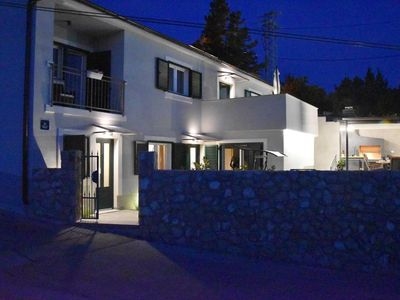Photo for Holiday house Hreljin for 8 - 11 persons with 4 bedrooms - Holiday house