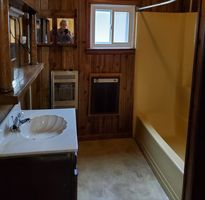 Photo for 3BR House Vacation Rental in Clintwood, Virginia