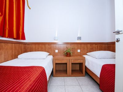 Photo for 3 * apartments / 4pax-k.