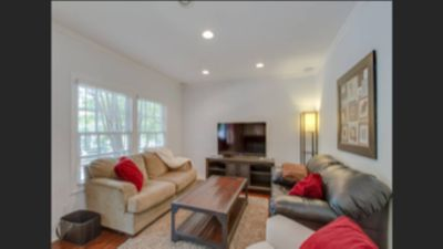 Photo for Updated cottage in the heart of Nashville