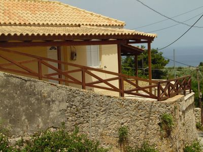Photo for Traditional village house