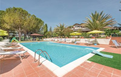 Photo for 2 bedroom accommodation in Assisi (PG)