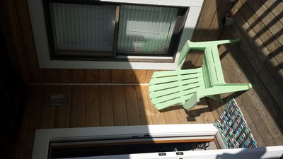 Photo for Paradise Away from Home!!!     Rents  All Year Long. June-August are Weekly