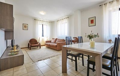 Photo for 2 bedroom accommodation in Torre del Lago Puccini