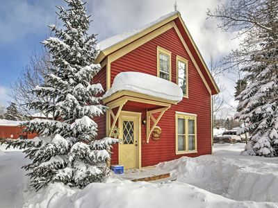 cabins pin breckenridge rentals cabin places favorite