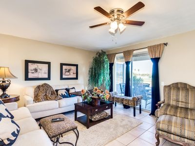 Photo for Sun City West Vacation Rental on Hillcrest Golf Course