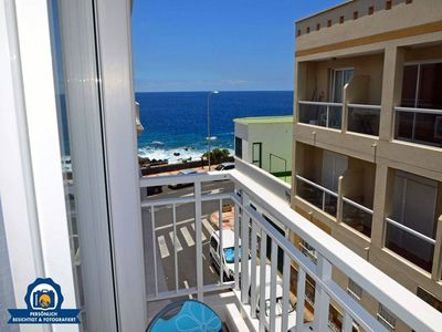 Photo for Holiday Apartment - 2 people, 45m² living space, 1 bedroom, bathroom, Have a shower)